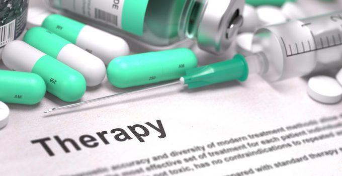 malattie sessualmente trasmesse e antibiotico resistenza